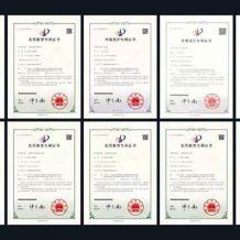 POOLAN铂岚联合央视名嘴发布公益宣传片,领跑中高端轻奢市场
