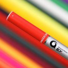 吉尔GR EX电子烟体验:醇厚的口感令人惊艳