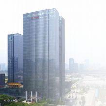 VTEK·魅客发布商圈翻店扶持政策 面向全国不限行业