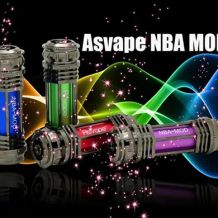 ASVAPE火神电子烟与蔚多科技达成框架合作协议