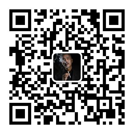 微信图片_20191227094943.jpg