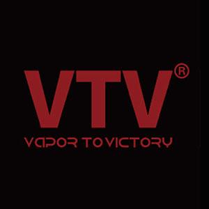 VTV电子烟官网