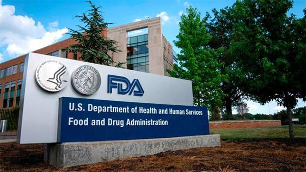 FDA禁令半个月后,基克纳、思摩尔等雾化厂商何去何从?