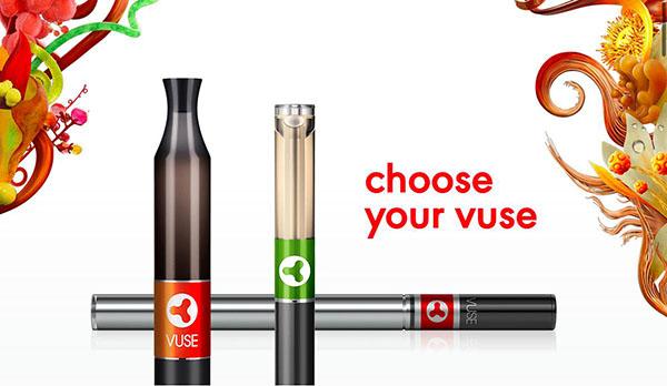 2年不到,Vuse已经完全取代JUUL成为全球第一大电子烟品牌